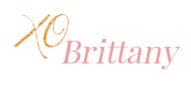 BrittSig