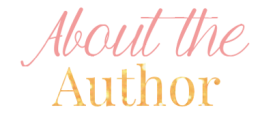 abouttheauthorab.png