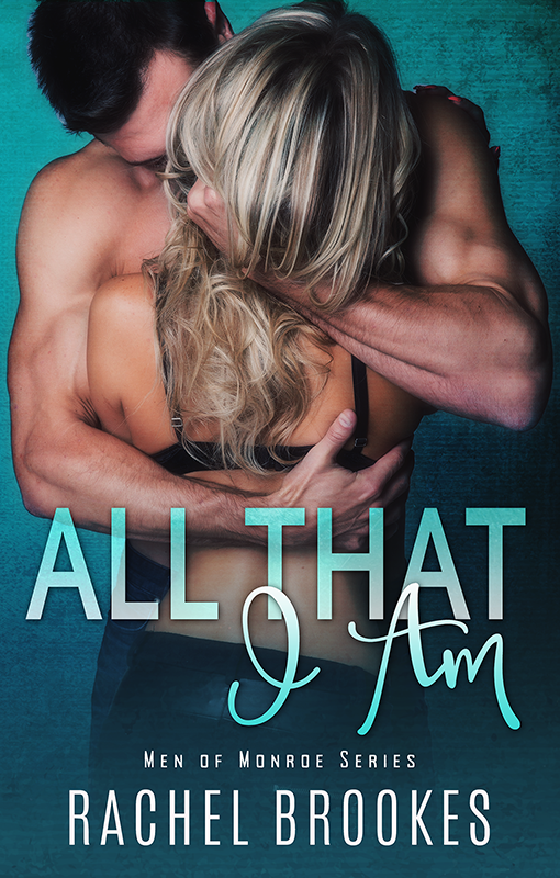 All That I Am Ebook Cover.png