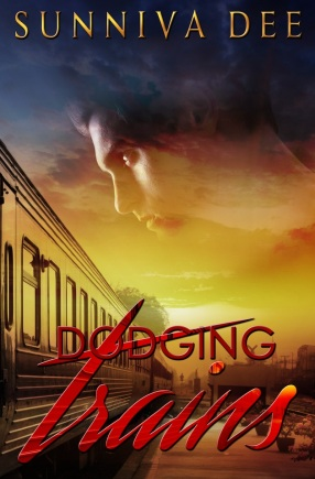 Dodging Trains Cover.jpg
