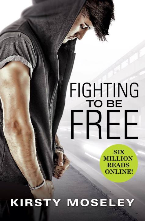 Fighting to be Free Cover.jpg