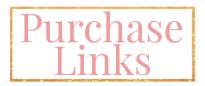 purchaselinksab.png
