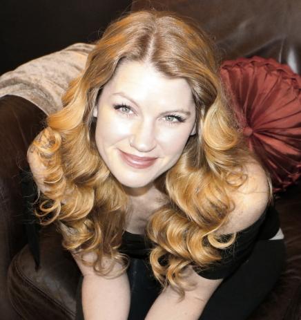 Pam Godwin Bio Pic.JPG