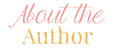 abouttheauthorab