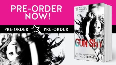 gun shy preorder.jpg