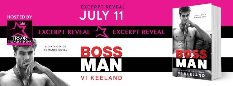 bossman excerpt reveal-2