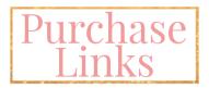 purchaselinksab