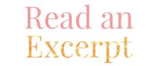 ReadAnExcerpt