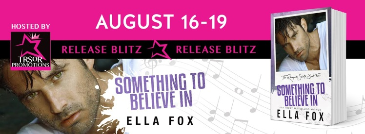 something to believe in release blitz.jpg