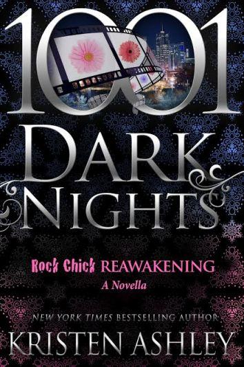 Rock Chick Reawakening - cover.jpg