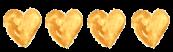 4goldhearts