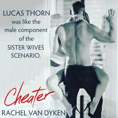 cheater teaser 2.jpg