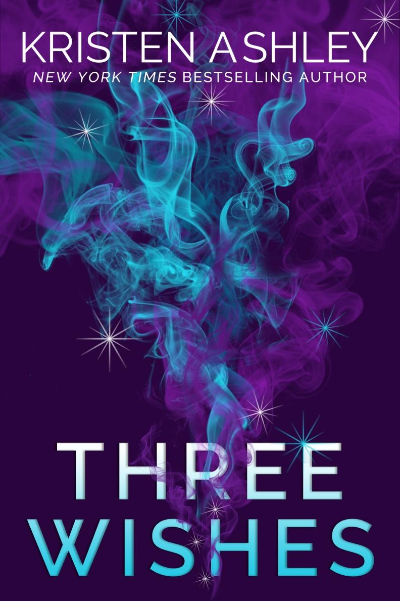 eBook_ThreeWishes.jpg