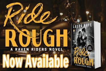 RIDE ROUGH - RDL NowAvailable.jpg