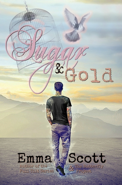 Sugar & Gold Cover FINAL.jpg