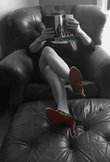 Author photo.jpg