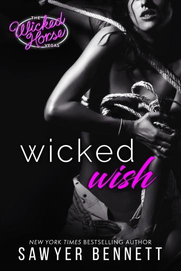 Wicked Wish AMAZON.jpg